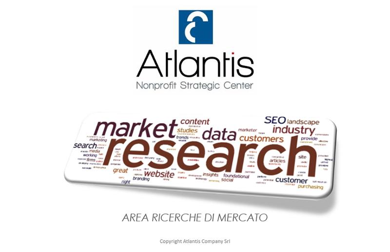 Il neuromarketing applicato al nonprofit – Le ricerche di mercato