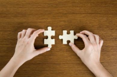 Partnership strategiche per sostenere le organizzazioni non profit
