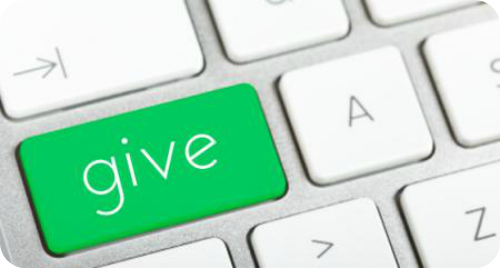 Le nuove vie del Digital Fundraising