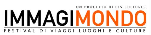 IMMAGIMONDO_LOGO