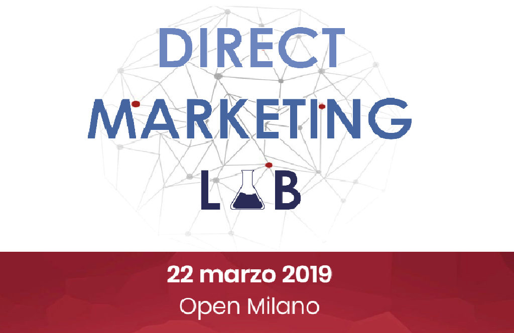 La parola ai protagonisti del Direct Marketing Lab