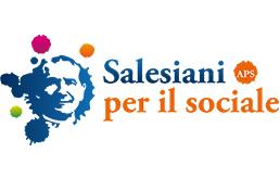 salesiani-per-il-sociale-portfolio-atlantis