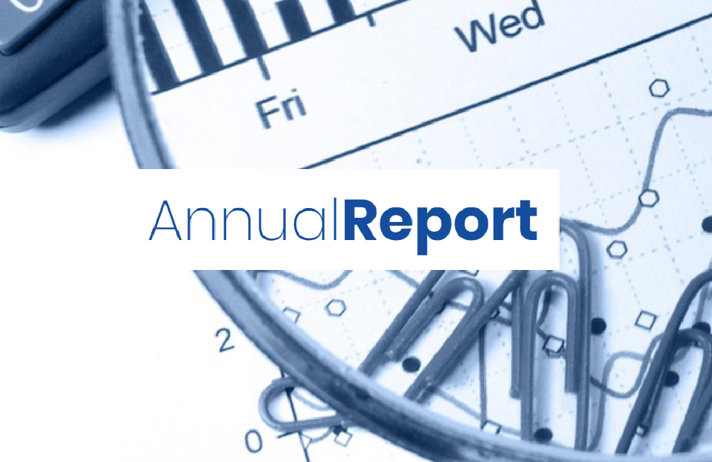 Annual Report: la trasparenza tra dati e storytelling