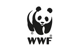 wwf-portfolio