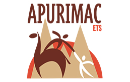 logo_apurimac_portfolio
