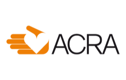Acra-fondazione