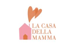 casadellamamma-logo