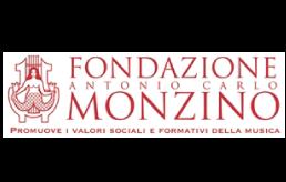 fondazionecarlomonzino-logo