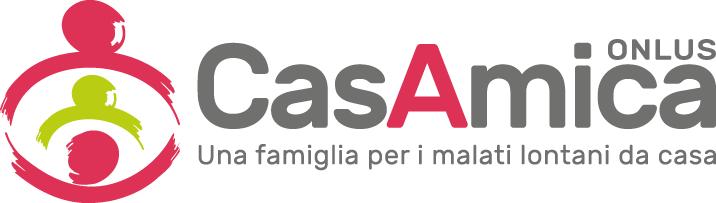 logo_casamica_sito