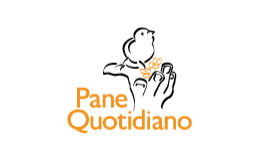 pane-quotidiano-logo