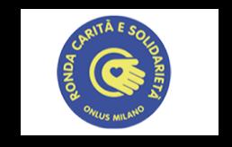 ronda-della-carita-logo