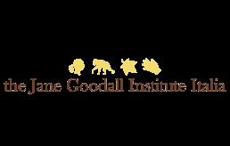 thejaneistitute-logo