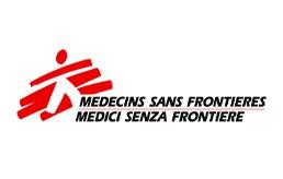 msf-atla-portfolio