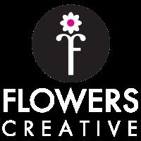 Flowers_Blank