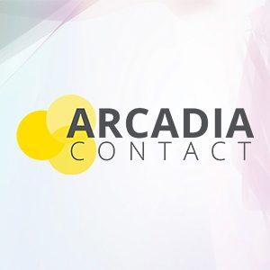 arcadia-cosa-facciamo