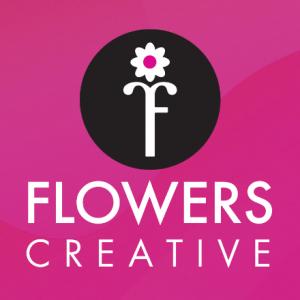 cosa-facciamo-flowers-creative