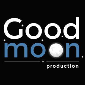 goodmoon-cosa-facciamo